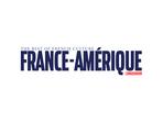 france-amerique_logos.png