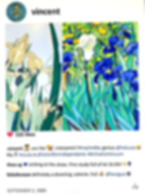 2019 vincent irises 40x30.jpg