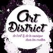 art disctric radio logo.png