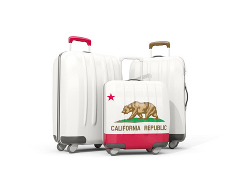 Leave California, Keep Paying California Taxes…Really