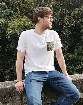 lajoa_crea_tee_shirt_stapelia_bio_1.jpg