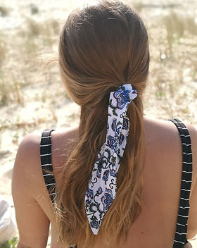 lajoa_crea_headband_noeud_myosotis_2.jpg
