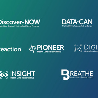 INSIGHT and other health data hubs demonstrate 18-month impact