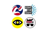 Action Against Age-related Macular Degeneration logo
