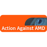 Logo for Action Against AMD 2019