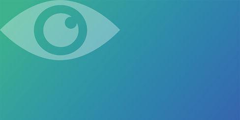 INSIGHT-background-eye-2560x1280.jpg