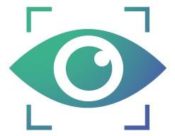 National Eye Health Week! Meet the Hubs: INSIGHT - The Health Data Research Hub for Eye Health