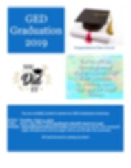 GED Graduation 2019- flyer.png