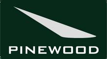 Congo Films y Pinewood Studios se reúnen en Santiago de Chile