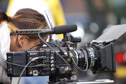 WORKSHOP LUMINYS 2014 CONGO FILMS