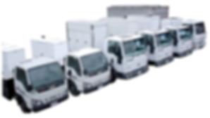 Camiones.PNG