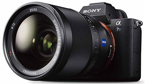 SONY A7 SII.jpg