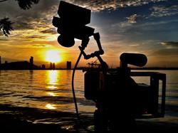 Congo Films Caribe
