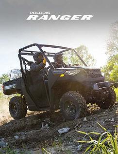 ranger-1000-green.jpg