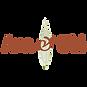 Copy of Logos Ara_Obi-01.png