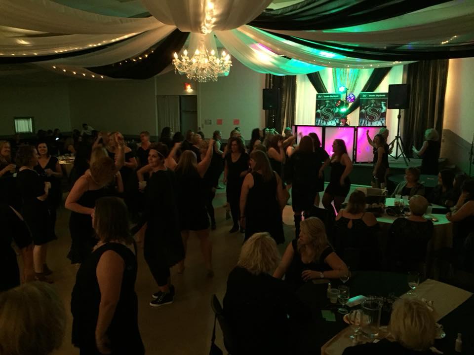 Dance Floor 2.jpg