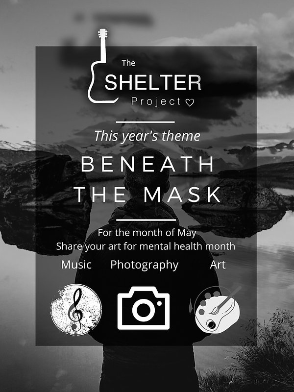 SHELTER PROJECT POSTER .jpg