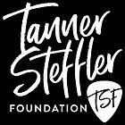 TSF-logo-small.jpg