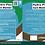 Thumbnail: Hydro-Plex Soil Wetter