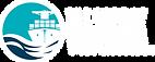 PORT_logo_2015_2c_reversed.png