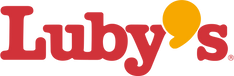 1200px-Luby's_logo.svg.png