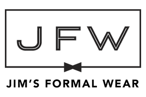 jfw-300x200.png