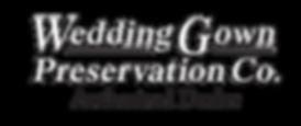 WGPC_authorized_dealer.png