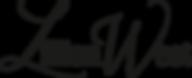 LillianWest logo.png