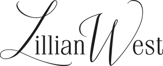 LillianWest logo.png