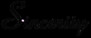 SIN Logo black.png