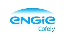 logo-engie-cofely.jpg