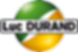 logo-durandtp-court-transparent-1000x664
