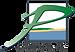 logo pdc sans fond.png