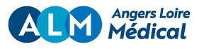 logo-alm-rvb-grand-1000x249.jpg