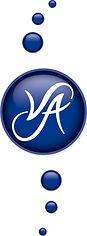 logo va bleu+blanc.jpg