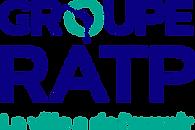 440px-Logo_Groupe_RATP_(fran■ais)_2018.s
