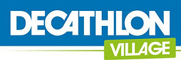 decathlon-village-1024x339.jpg