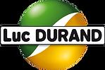 Logo DURANDTP (court) transparent.png