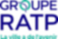 440px-logo_groupe_ratp_franthais_2018.sv