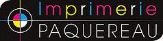 imp-paquereau-logo-1.jpg