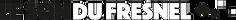 logo-gros-again-768x65.png