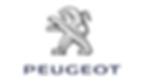 logo-peugeot-300x168.png