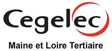 cegelec-ml-logo-300x137.jpg