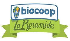 biocoop_la_pyramide.jpg