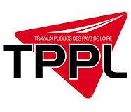 logo-tppl.jpg