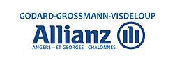 encart-allianz-godard-grossmann-modif-10