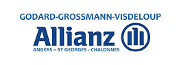 encart-allianz-godard-grossmann-modif-10