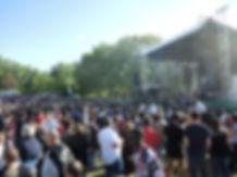 Photo-visuel-festival-pr--sentation-300x