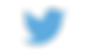 Twitter-Logo-2015-PNG.png