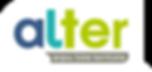 logo_alter.png